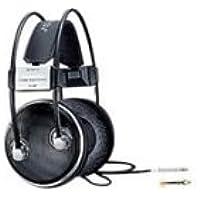 Pioneer(パイオニア) ヘッドホン SE-A1000 SEA1000 ホームシアター用 オープンエア型 ヘッドフォン [並行輸入品]