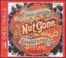 Ogdens' Nut Gone Flake [12 inch Analog]