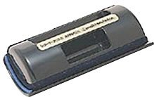 audio-technica レコ-ドクリニカ AT6012X