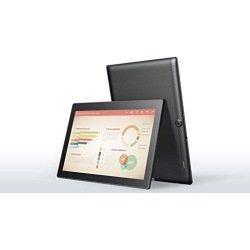Lenovo TAB3 10 Business(10.1/Android 6.0/スレートブラック/2GB+32GB/WWANなし)