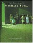 Michael Sowaの詳細を見る
