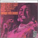 Swingin With Humes [12 inch Analog]