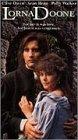 Lorna Doone [VHS] [Import] 画像