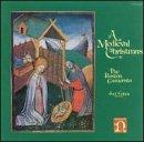 Medieval Christmas 画像