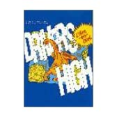 ラルクアンシエル/Driver's High (OFFICIAL BAND SCORE SINGLE COLLECTION)