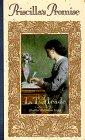 Priscilla's Promise (Victorian Bookshelf Series)