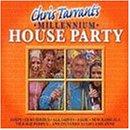 Chris Tarrant's Millennium...