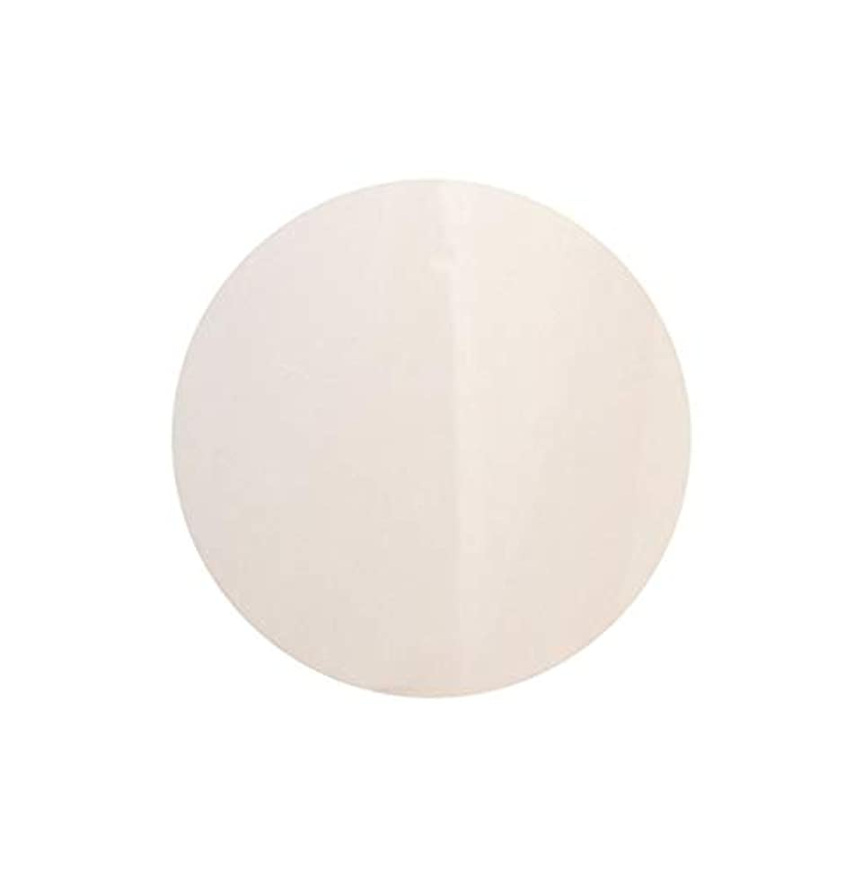 正確な安心石のSHAREYDVA シャレドワ+ ネイルカラー No.40 ミルク