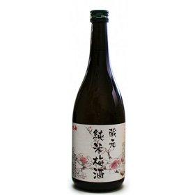 花の舞 蔵元純米梅酒 720ml