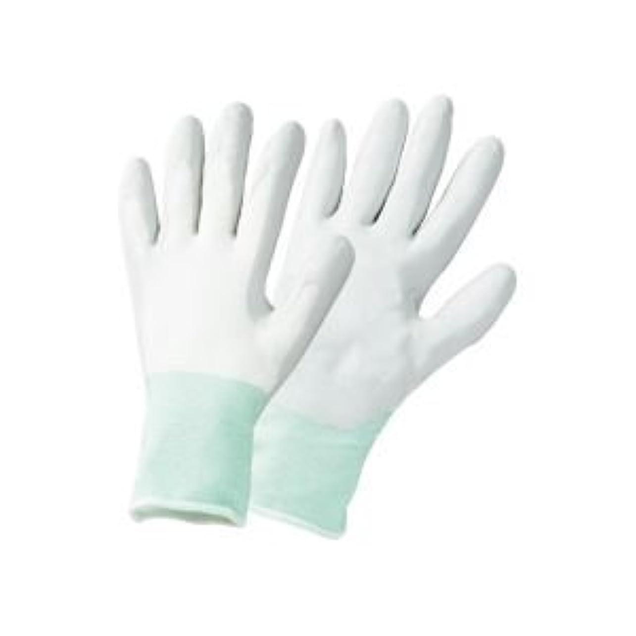 バイソン鳩預言者(まとめ) TANOSEE ニトリルゴム手袋薄手 L グレー 1セット(25双:5双×5パック) 【×3セット】 ds-1577353
