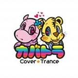 カバトラ(Cover★Trance)
