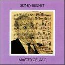 Masters of Jazz 4