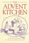 The Advent Kitchen