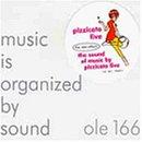 Sound of Music By Pizzicato Fi