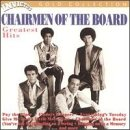 Chairmen of the Board - Greatest Hits