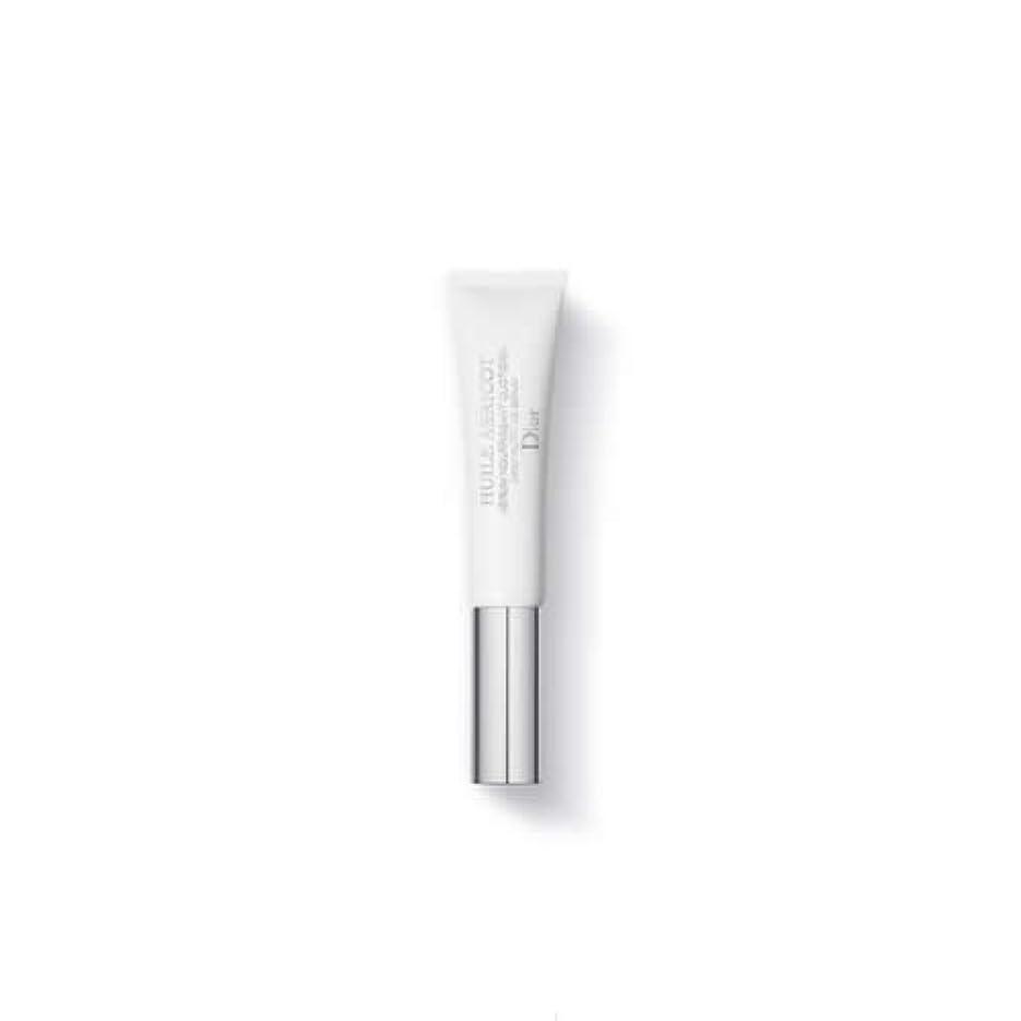 勇敢な分割電気的Dior セラムネイルオイルアブリコ 7.5ml [149990] [並行輸入品]