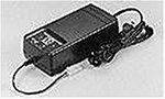 バッテリー・充電器 7.2V AC急速充電器(オートディスチャージ付)