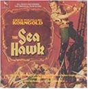 The Sea Hawk (1987 Studio Recording)