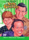 Best of Andy Griffith Show [DVD] [Import]