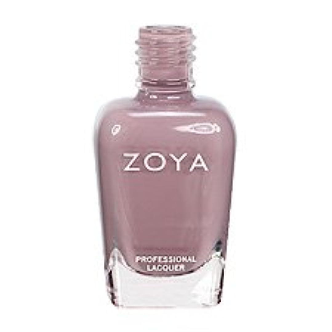 ロンドン最少プロペラ[Zoya] ZP564 ジャナ [Smoke & Mirrors Collection][並行輸入品][海外直送品]