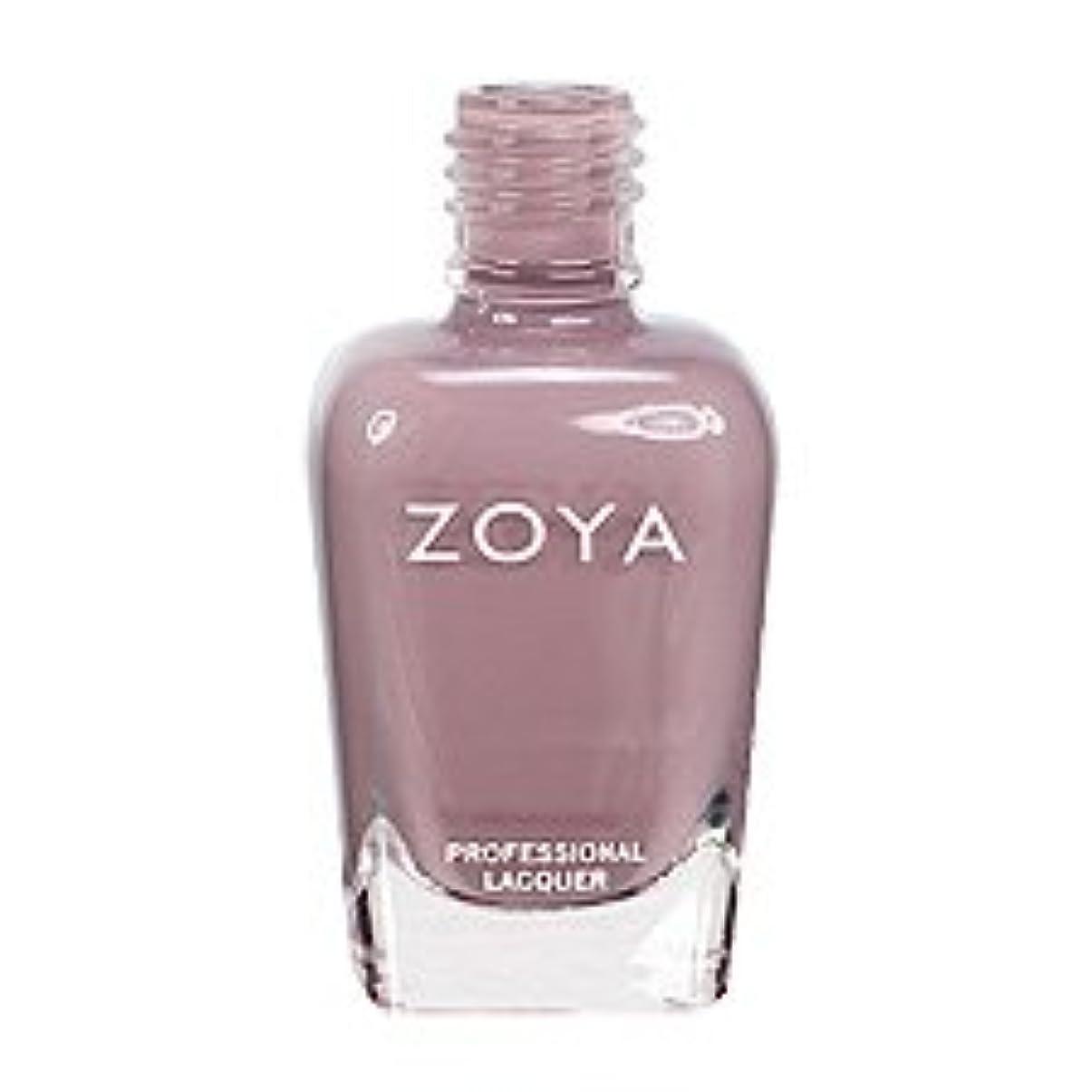 堤防防腐剤暗い[Zoya] ZP564 ジャナ [Smoke & Mirrors Collection][並行輸入品][海外直送品]