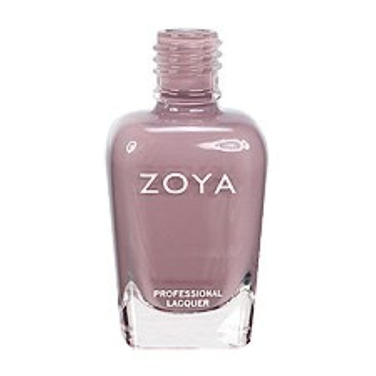 左振る舞い連続した[Zoya] ZP564 ジャナ [Smoke & Mirrors Collection][並行輸入品][海外直送品]