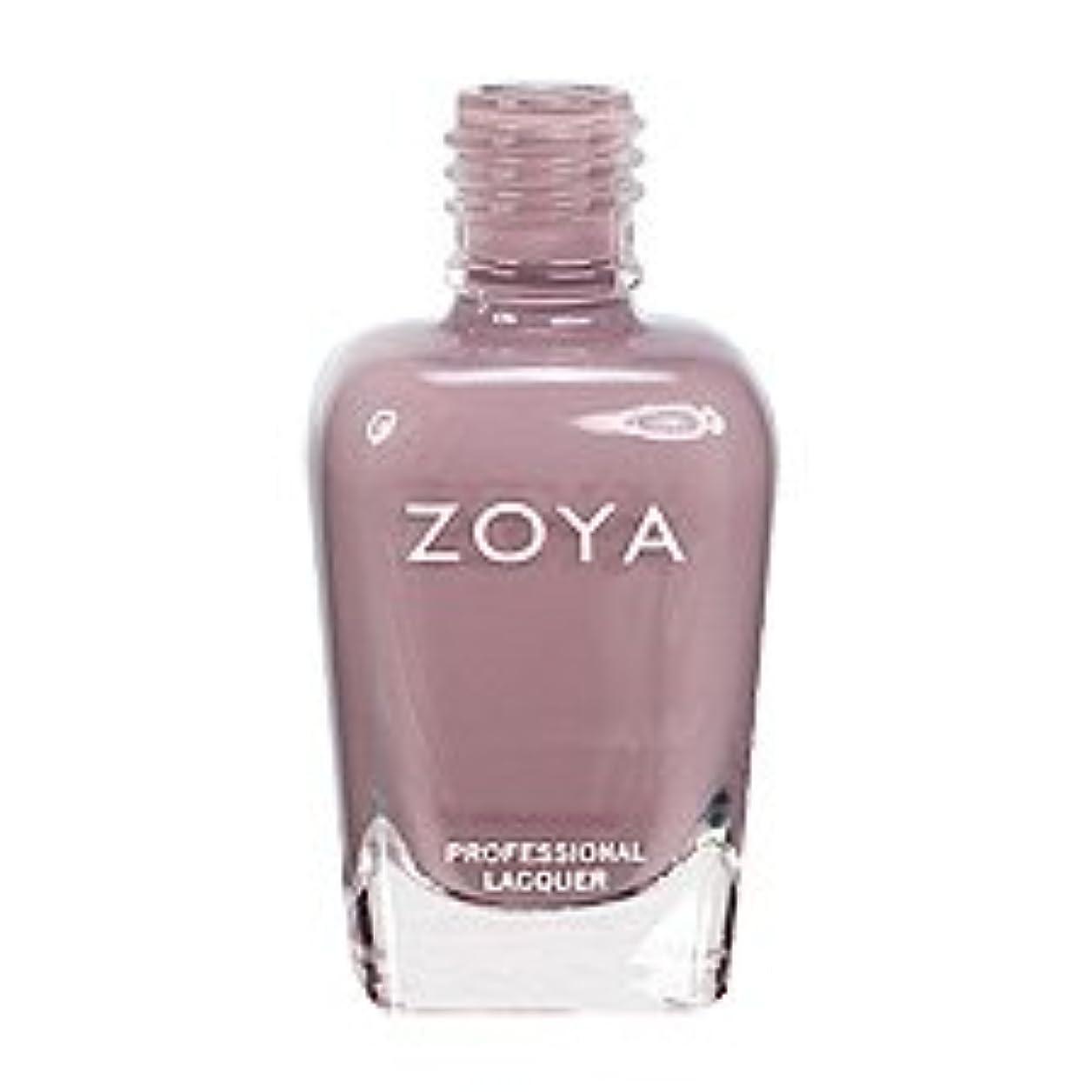 地理ロック解除腐敗した[Zoya] ZP564 ジャナ [Smoke & Mirrors Collection][並行輸入品][海外直送品]