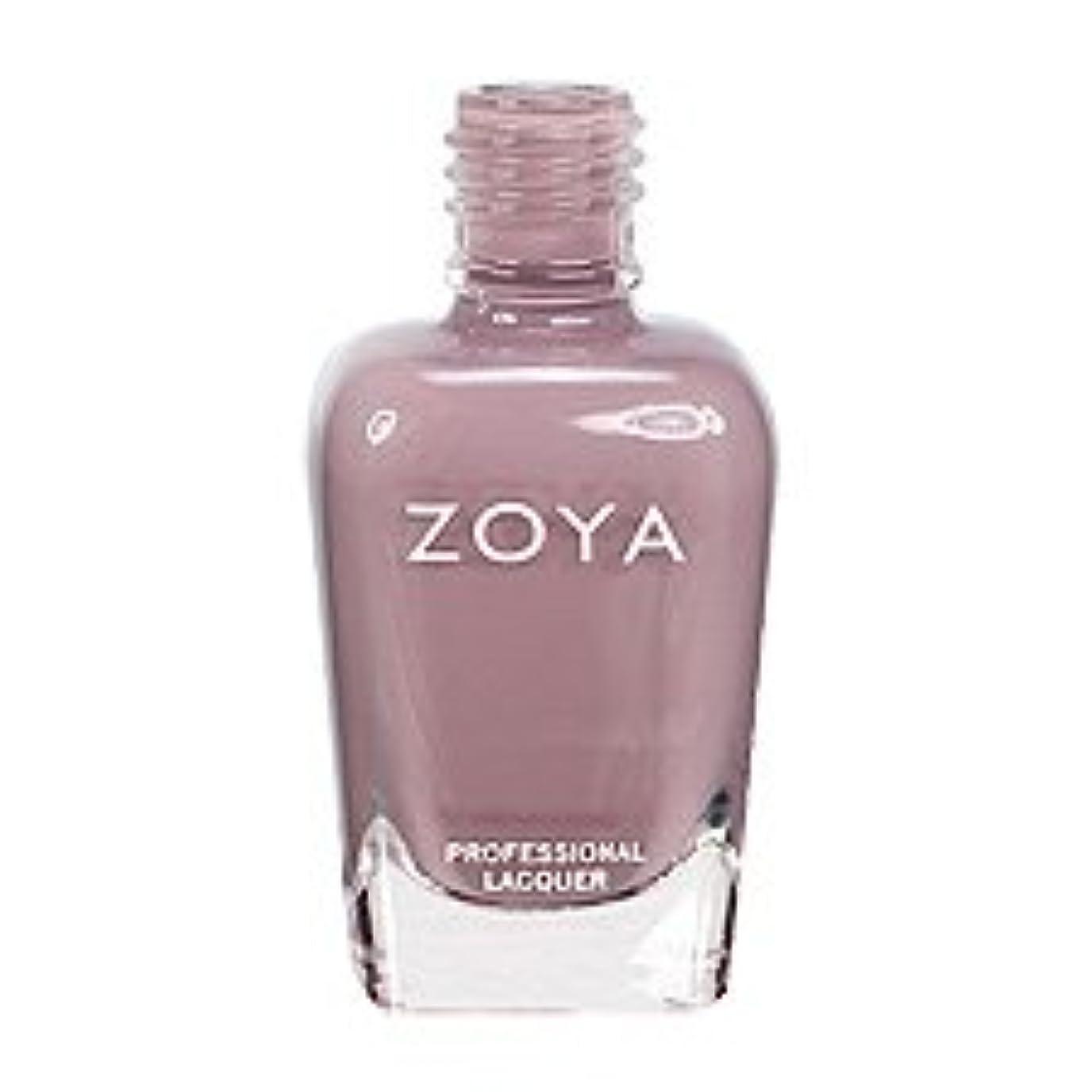 全体にチョークばかげた[Zoya] ZP564 ジャナ [Smoke & Mirrors Collection][並行輸入品][海外直送品]