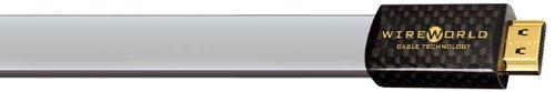 Wire World HDMIケーブル Platinum Starlight 7 PSH7/15.0m [15m]
