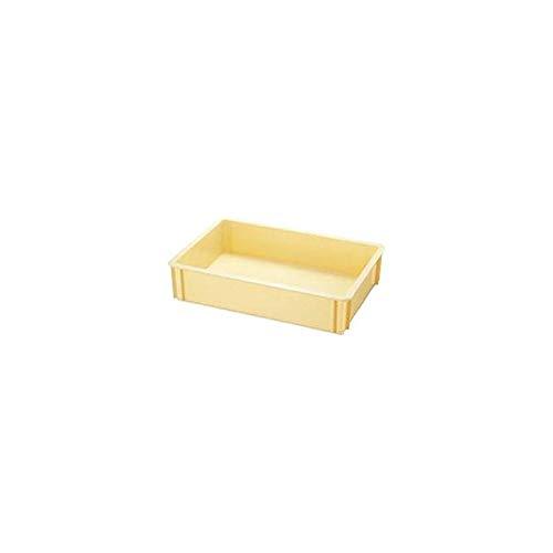 油脂箱 20220200CL202