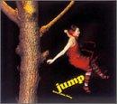 jump♪Every Little ThingのCDジャケット