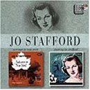 Autumn in New York / Starring Jo Stafford