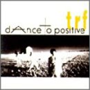 dAnce to positive 画像