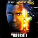 Virtuosity (1995 Film)