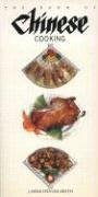 The Book of Chinese Cooking (Book of...)