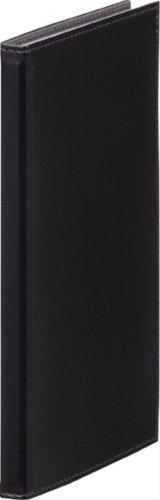 キングジム『レザフェス カードホルダー(1911LF)』
