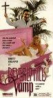 Eddie Bauer Beverly Hills Vamp [VHS] [Import]
