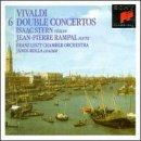 6 Flute & Violin Concerti