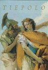 Giambattista Tiepolo, 1696-1770 画像