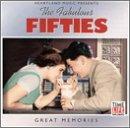 Fabulous Fifties 7: Great Memories