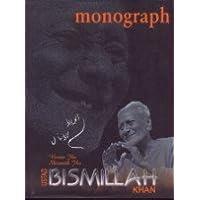 The Logical Status of Diagrams [Hardcover] [Jan 01, 2009] Shivnath Jha
