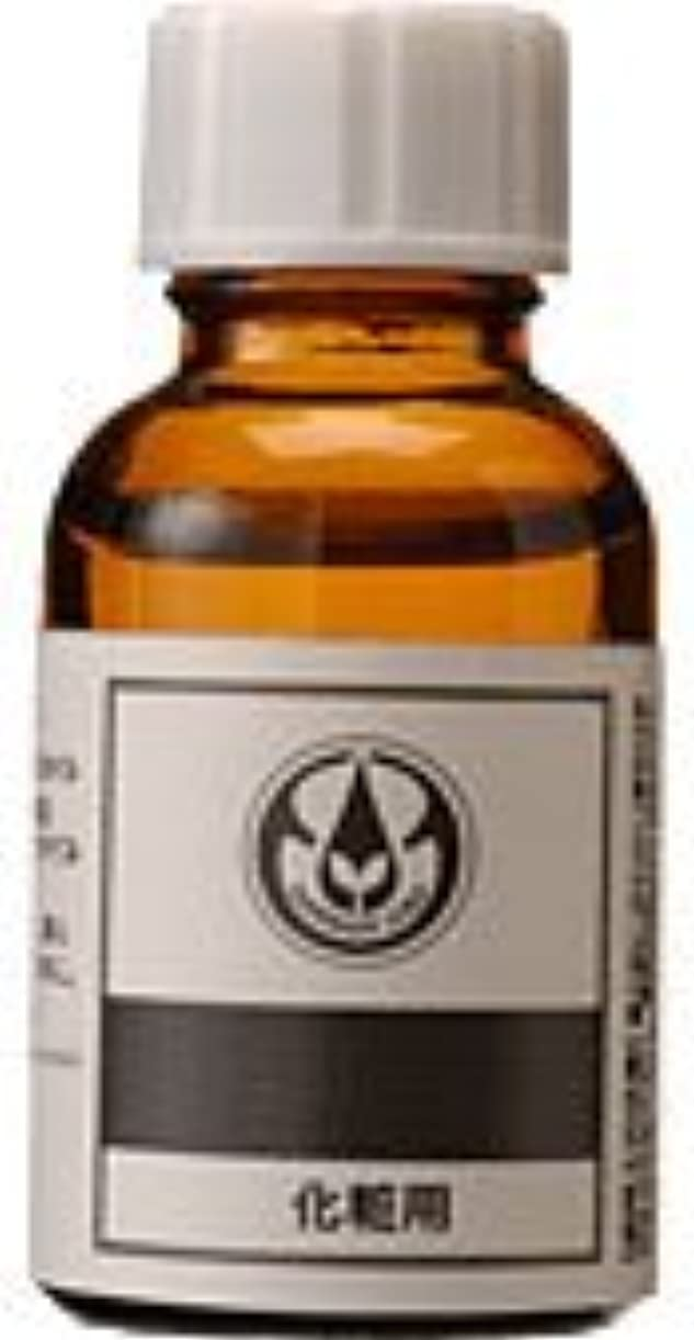ライン豊富にのり生活の木 有機アルガンオイル(バージン/未精製)70ml