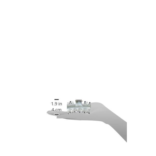 [キャラバン] Caravan ヘアアクセサリ...の紹介画像4