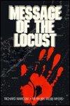Message of the Locust
