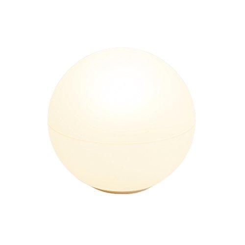 パナソニック LEDフロアライト LINK STYLE(リンクスタイル)対応 電球色 HH-XSB0001L