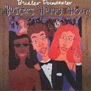 Buster's Happy Hour by Buster Poindexter