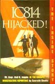 Ic814 Hijacked