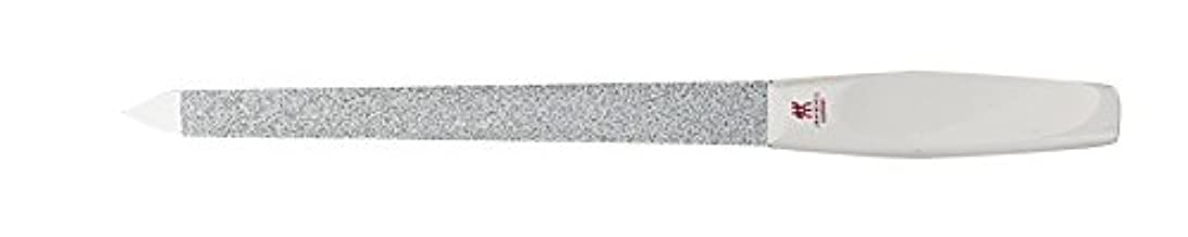 聖書令状ベルZwilling ネイルファイル 160mm 88302-161