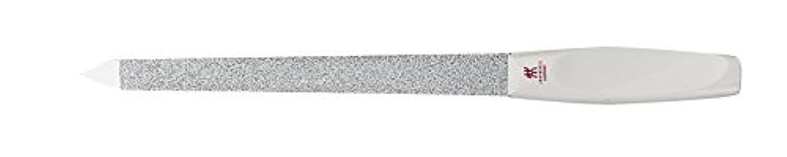 社説勝者アブストラクトZwilling ネイルファイル 160mm 88302-161