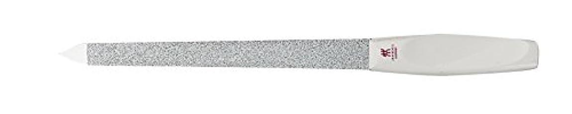 再現する家具ジョージエリオットZwilling ネイルファイル 160mm 88302-161